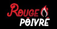 Rouge Poivré
