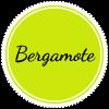 Pastille Bergamote