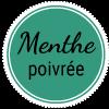 Pastille Menthe poivrée
