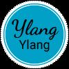 Pastille Ylang-Ylang