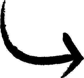 Rouge Poivré - Flèche