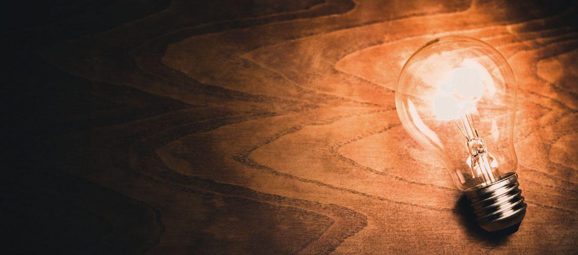 Rouge Poivrée - Précautions à prendre avec les huiles essentielles